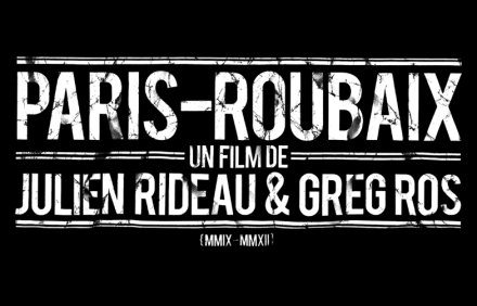 Paris-Roubaix Release april 25th-pr