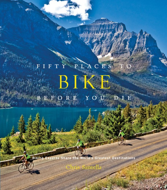 50-Places-To-Bike-Before-You-Die