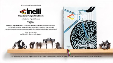 Cinelli_Invitation